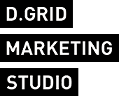 D.GRID MARKETING STUDIO